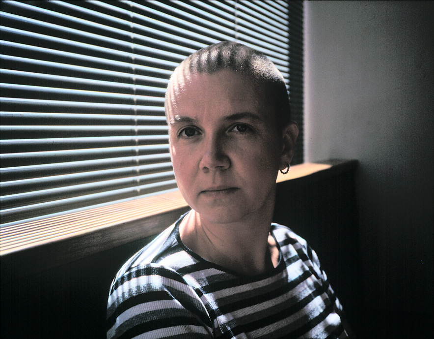 Leena-Maija Rossi