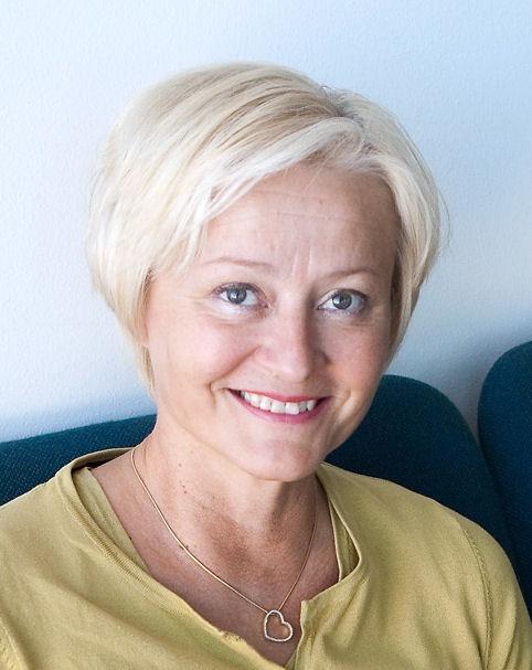 Heini Paavola