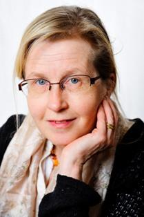 Jaana Bäck