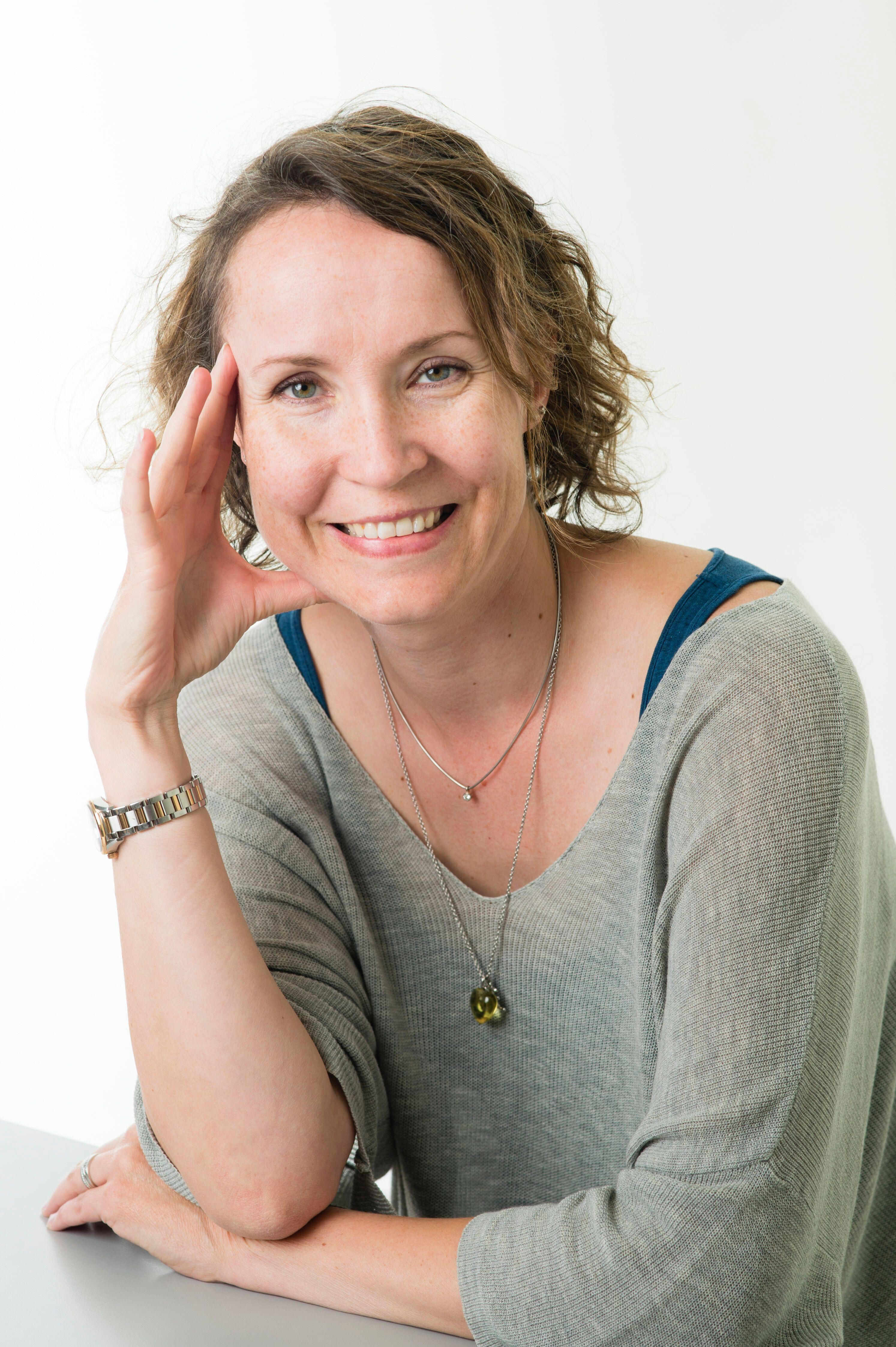 Johanna Konttori