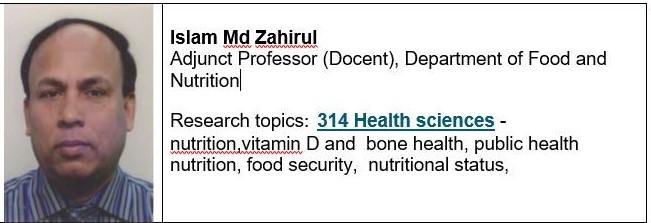 Updated_position_Islam_Md_Zahirul_2_.jpg