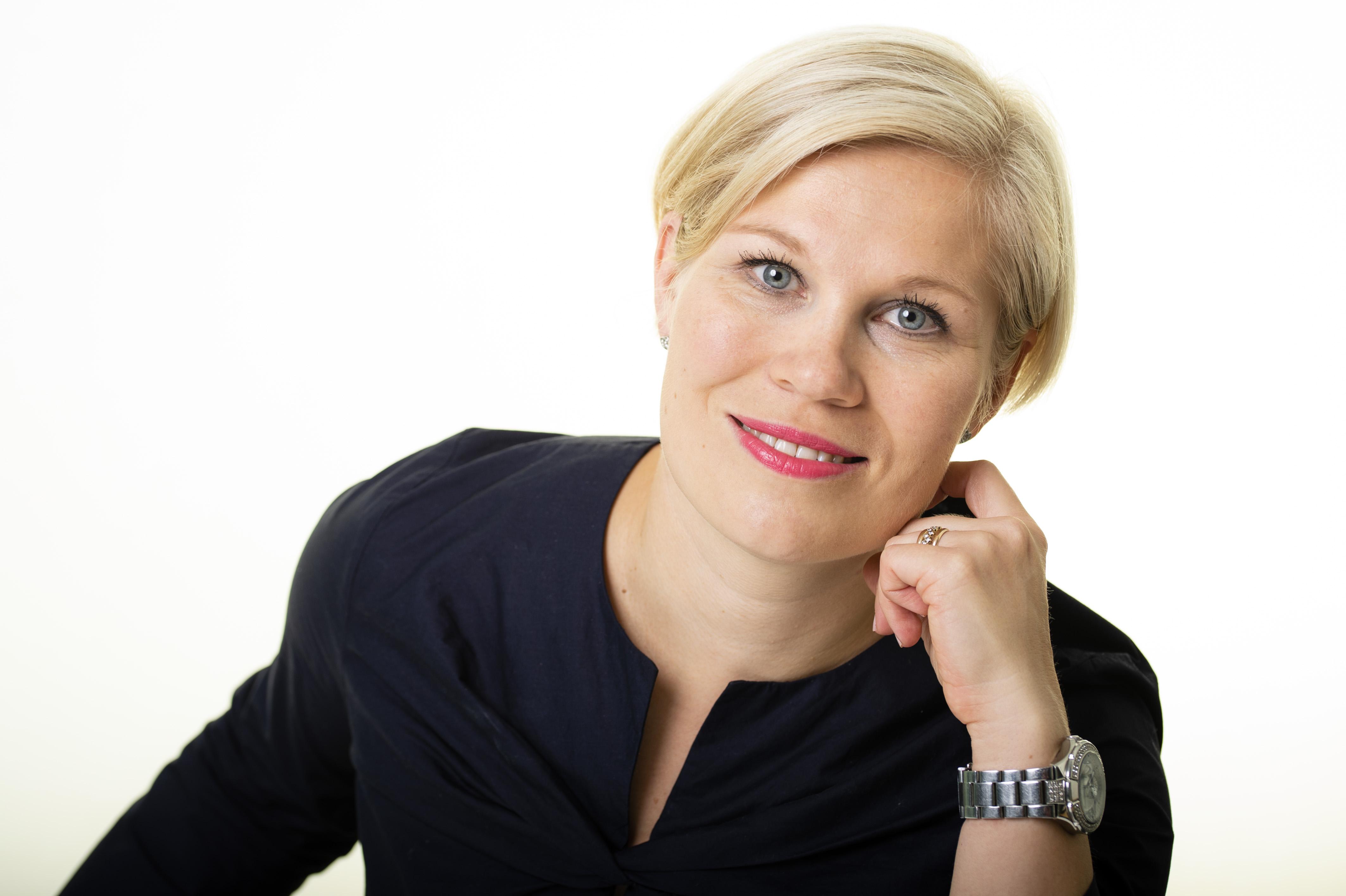 Heidi Hyytinen