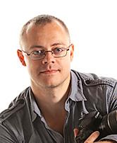 Evgeniy Meyke