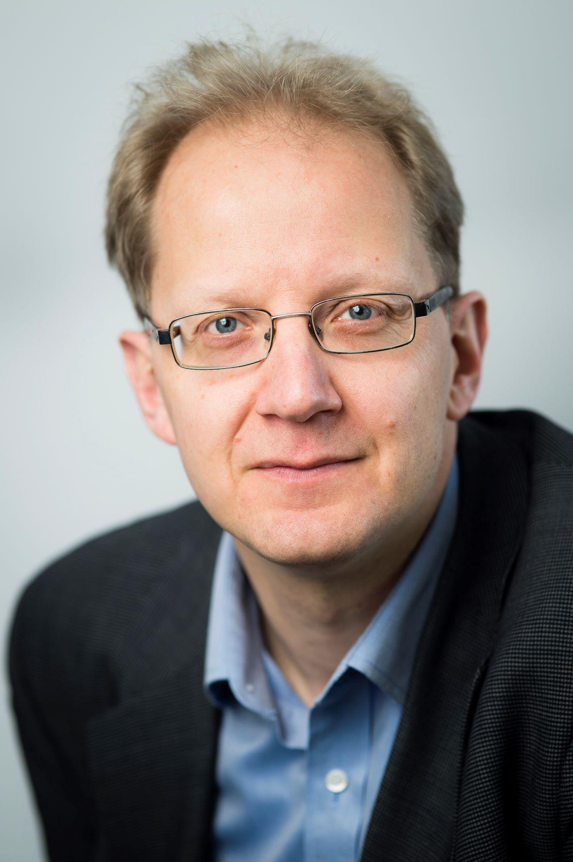 Mikko Ritala