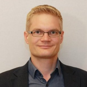Mikko Voutilainen