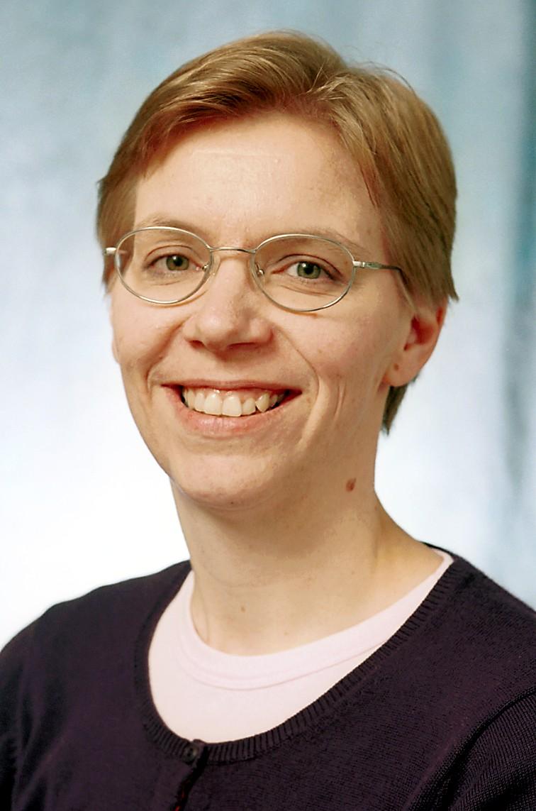 Kirsi Jouppila