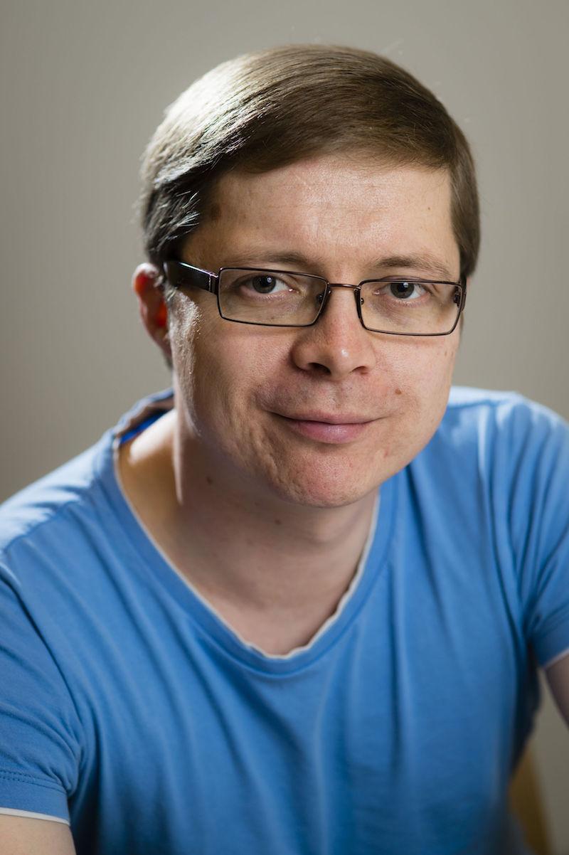 Antti Honkela