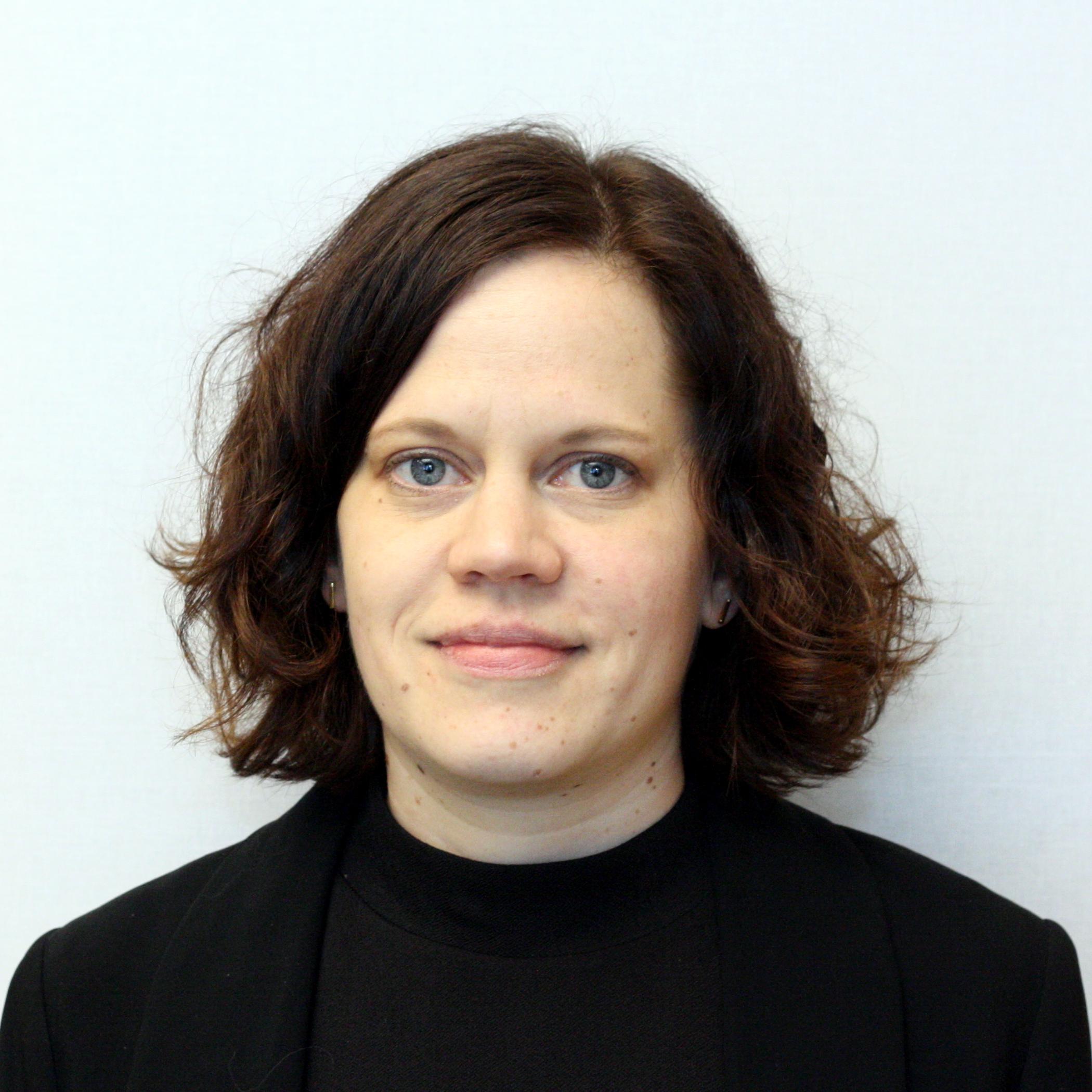Leena  Järvi