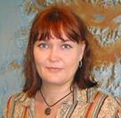 Katariina Kosonen