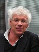 Willem Meindert Vos de