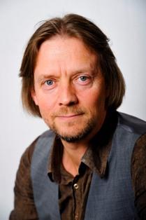 Petri Nummi