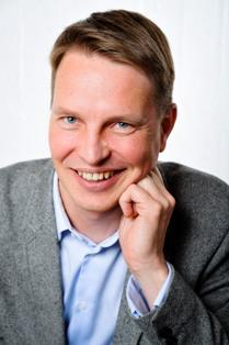 Mika  Rekola