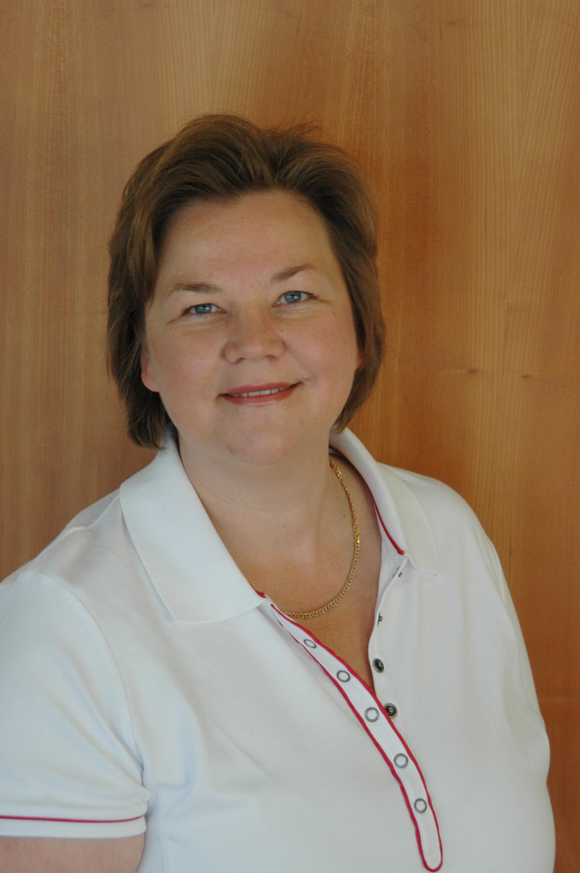 Marjo Särkkä-Tirkkonen