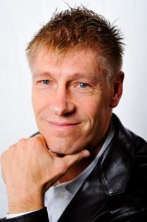 Markus Holopainen