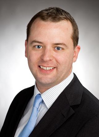 Mikko Niemi