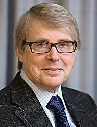 Heikkila_Markku.jpg