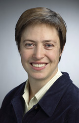Sarah Butcher