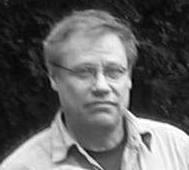 Risto Väinölä