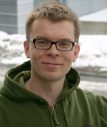 Ari Pekka Mähönen
