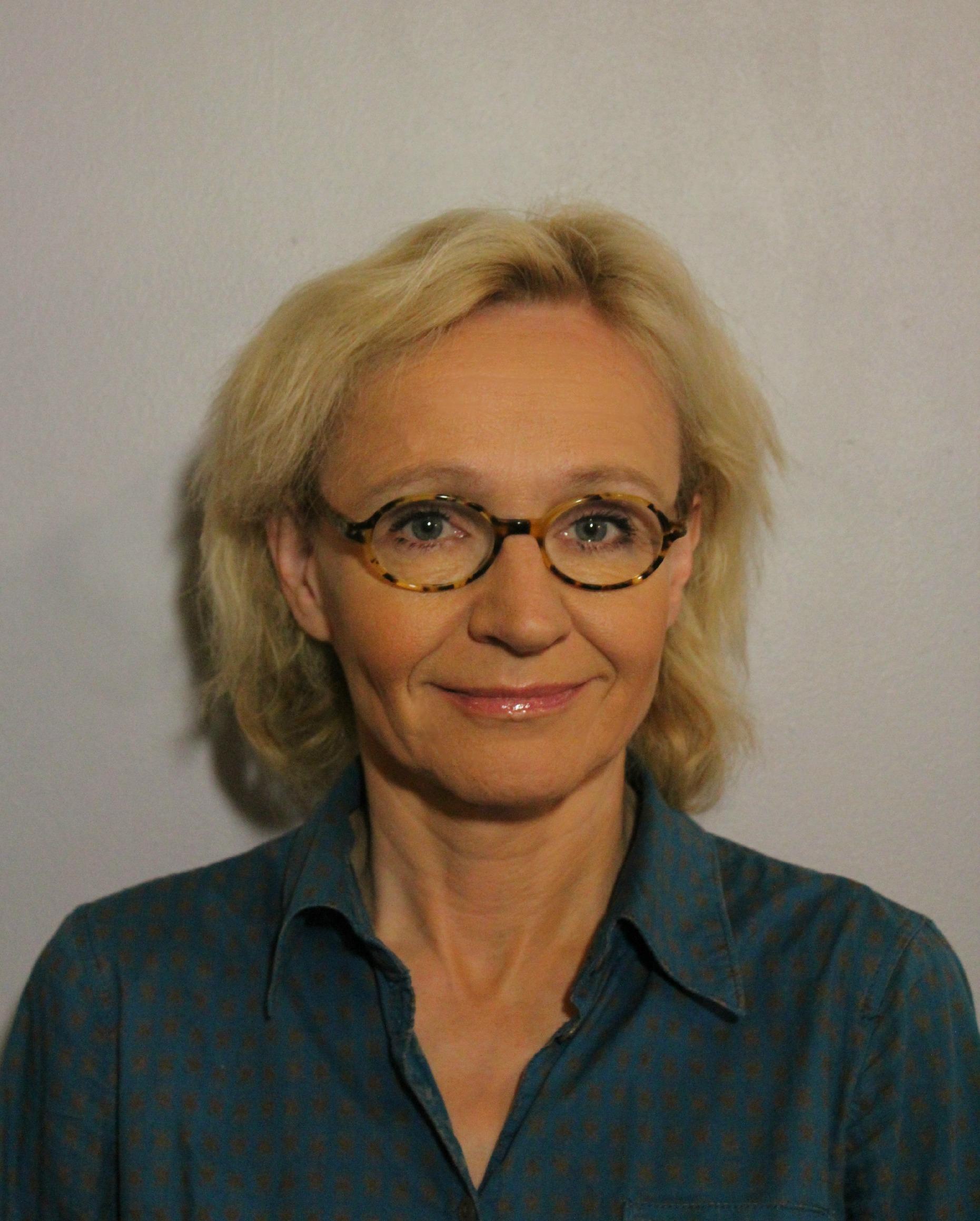 Helena Korpelainen