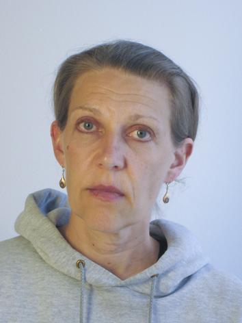 Liisa Raevaara
