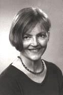Anneli Luhtala