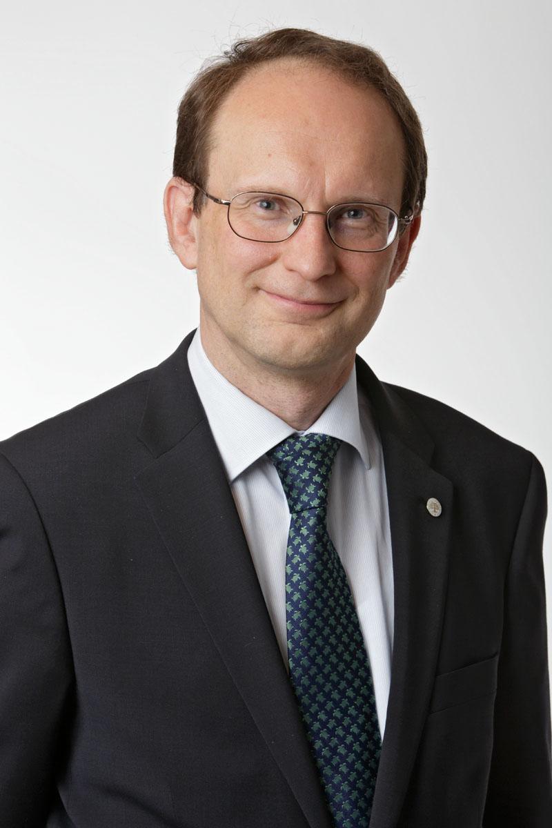 Tutkijat - Tutkijakollegium - Tuhat-tutkimustietojärjestelmä - Helsingin yliopisto