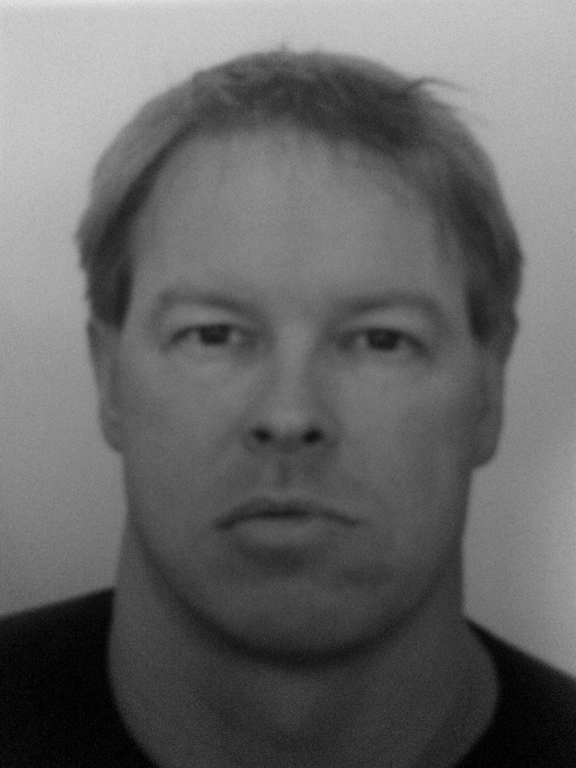 Markku Oinonen