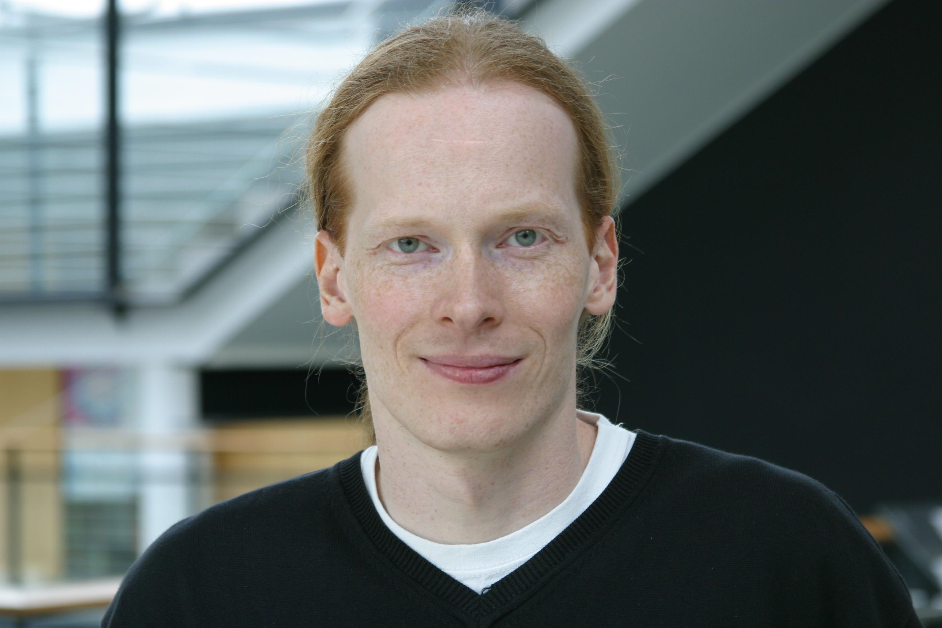 Antti_Isomaki.JPG