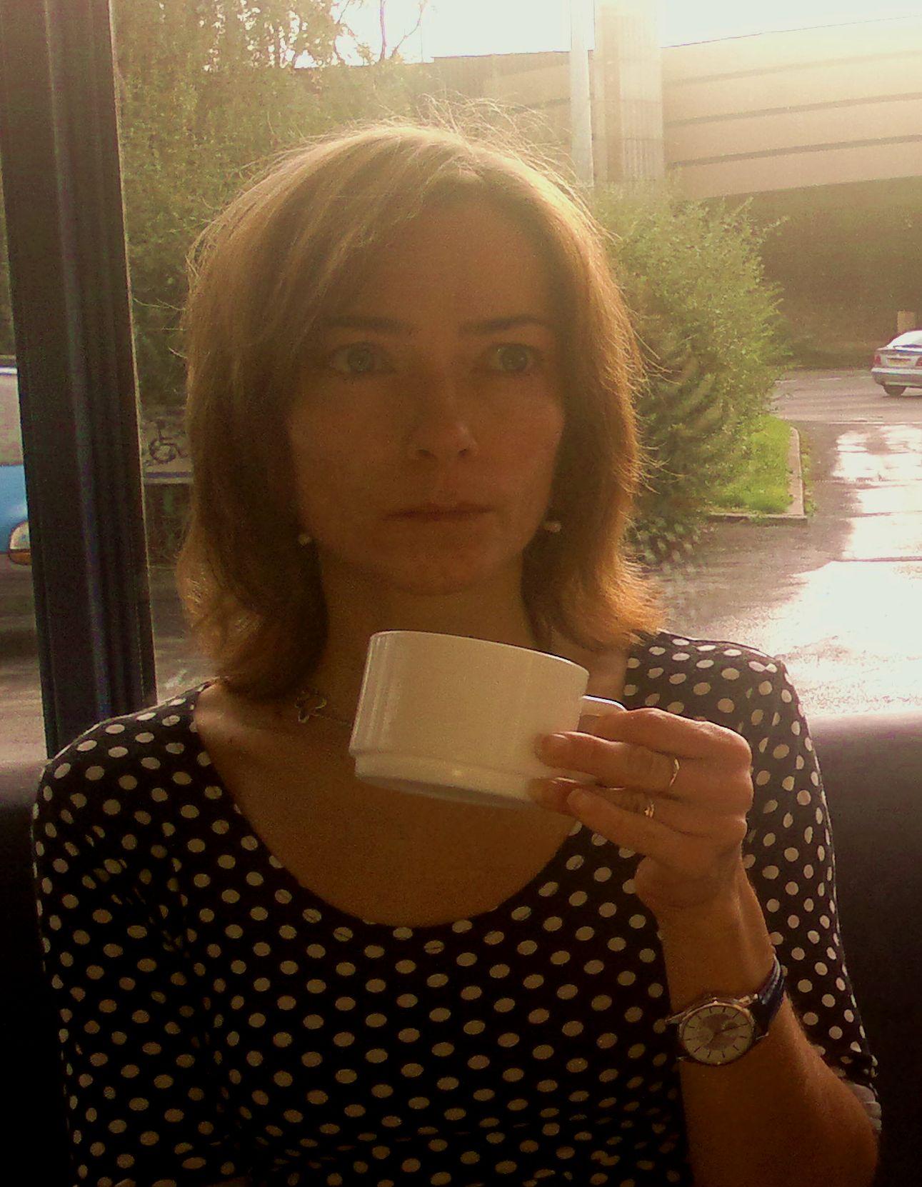 Kahvikuppi19102012162.jpg
