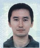 Jin.PNG