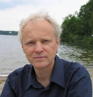 Paavo Pylkkänen