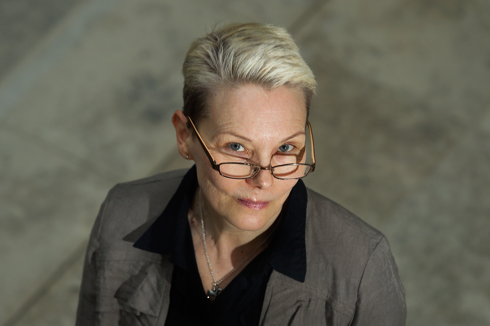 Mirja Ruohoniemi