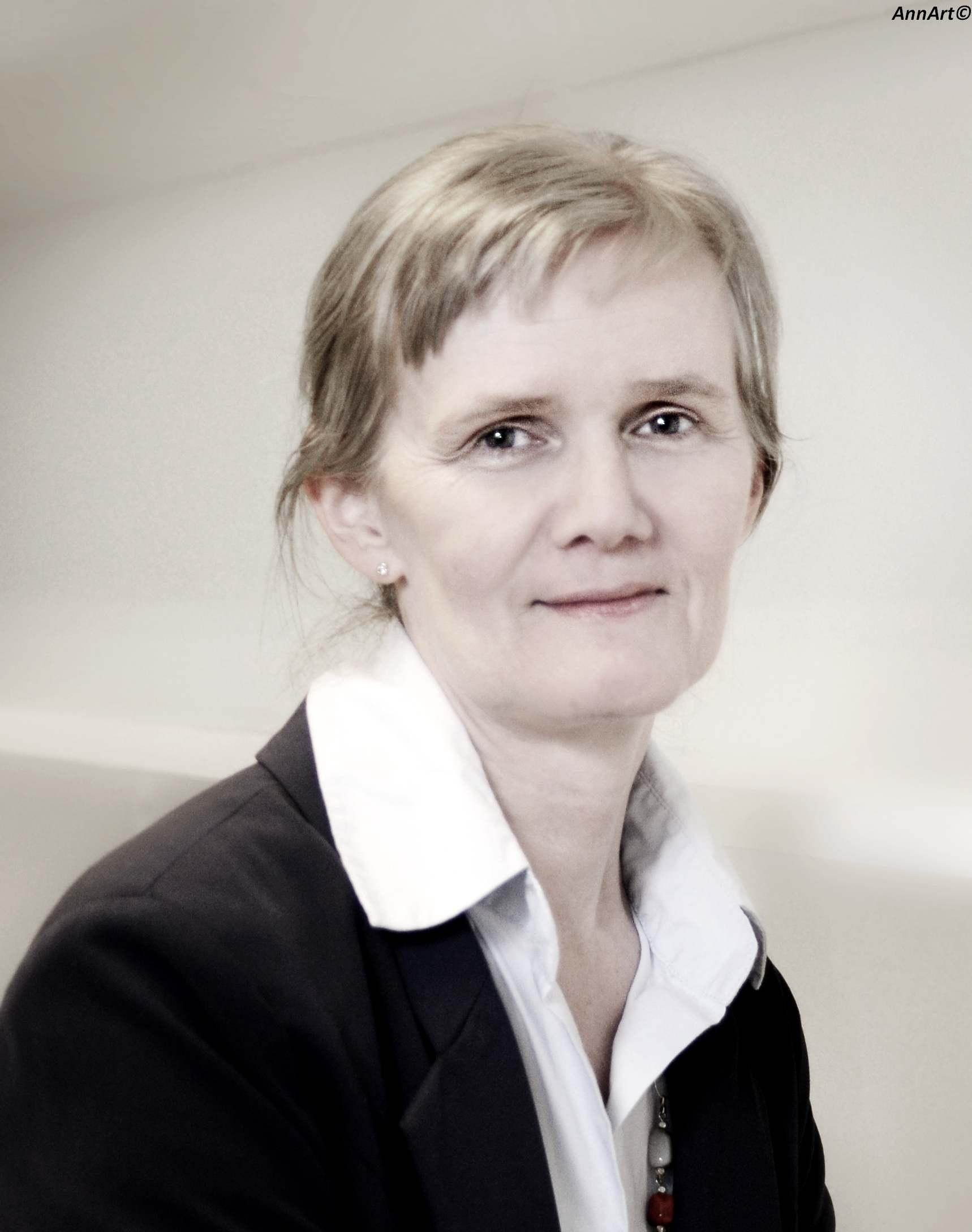 Laila Seppä