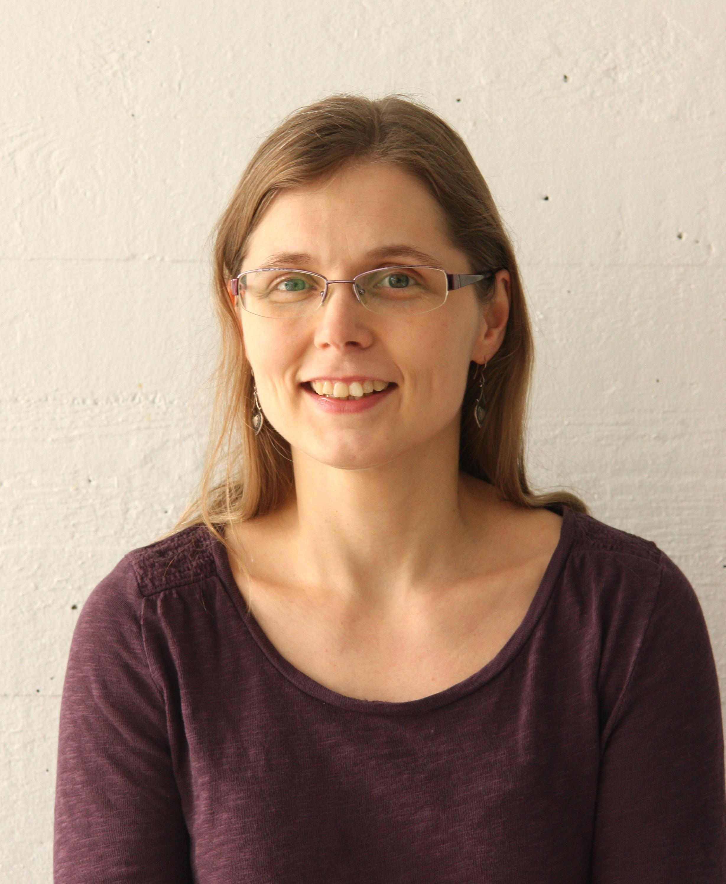 Susanna Kariluoto