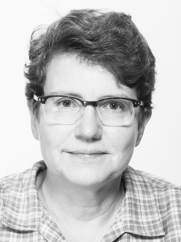 Mari Siiroinen