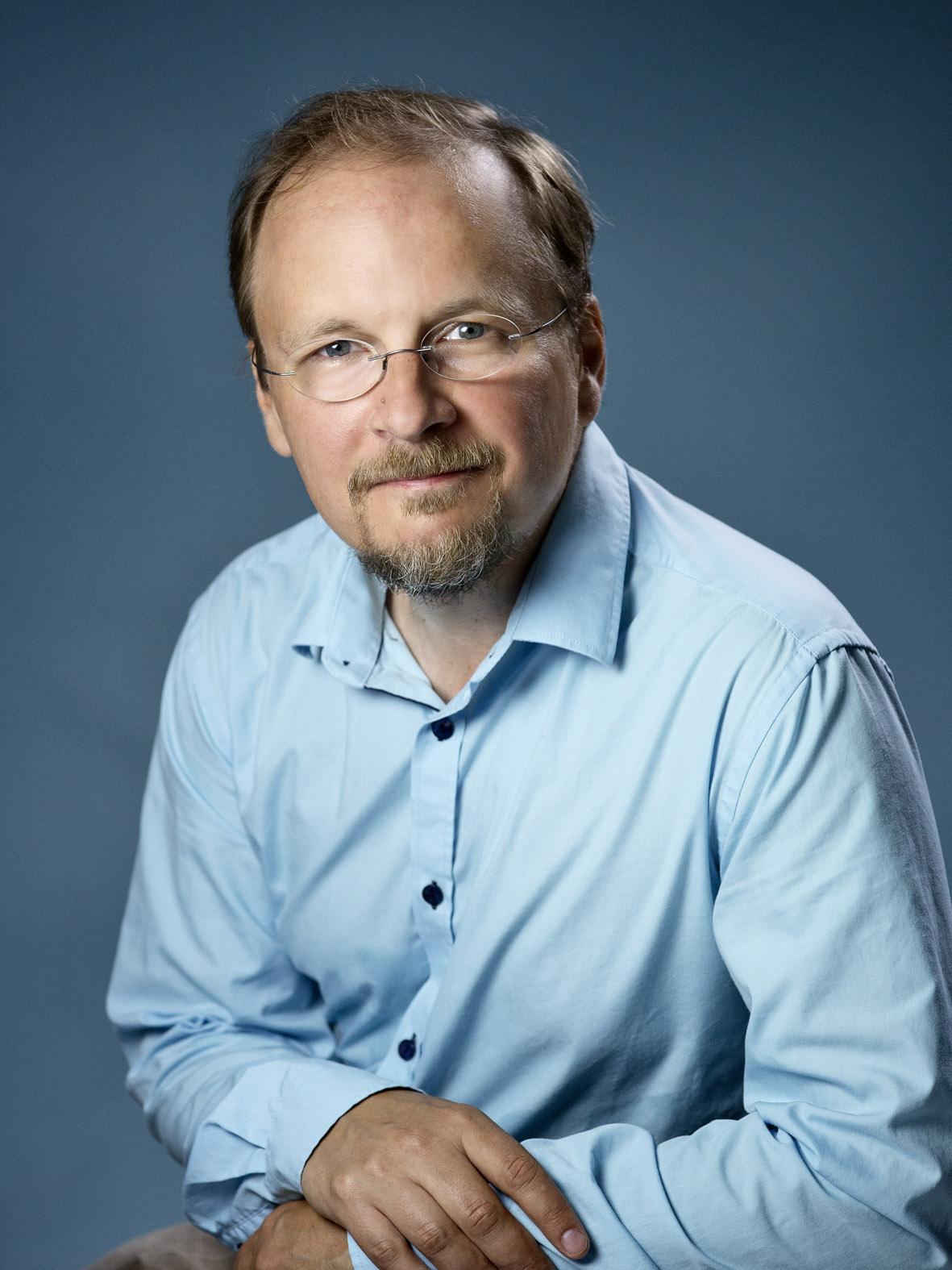 Kai Mikkonen