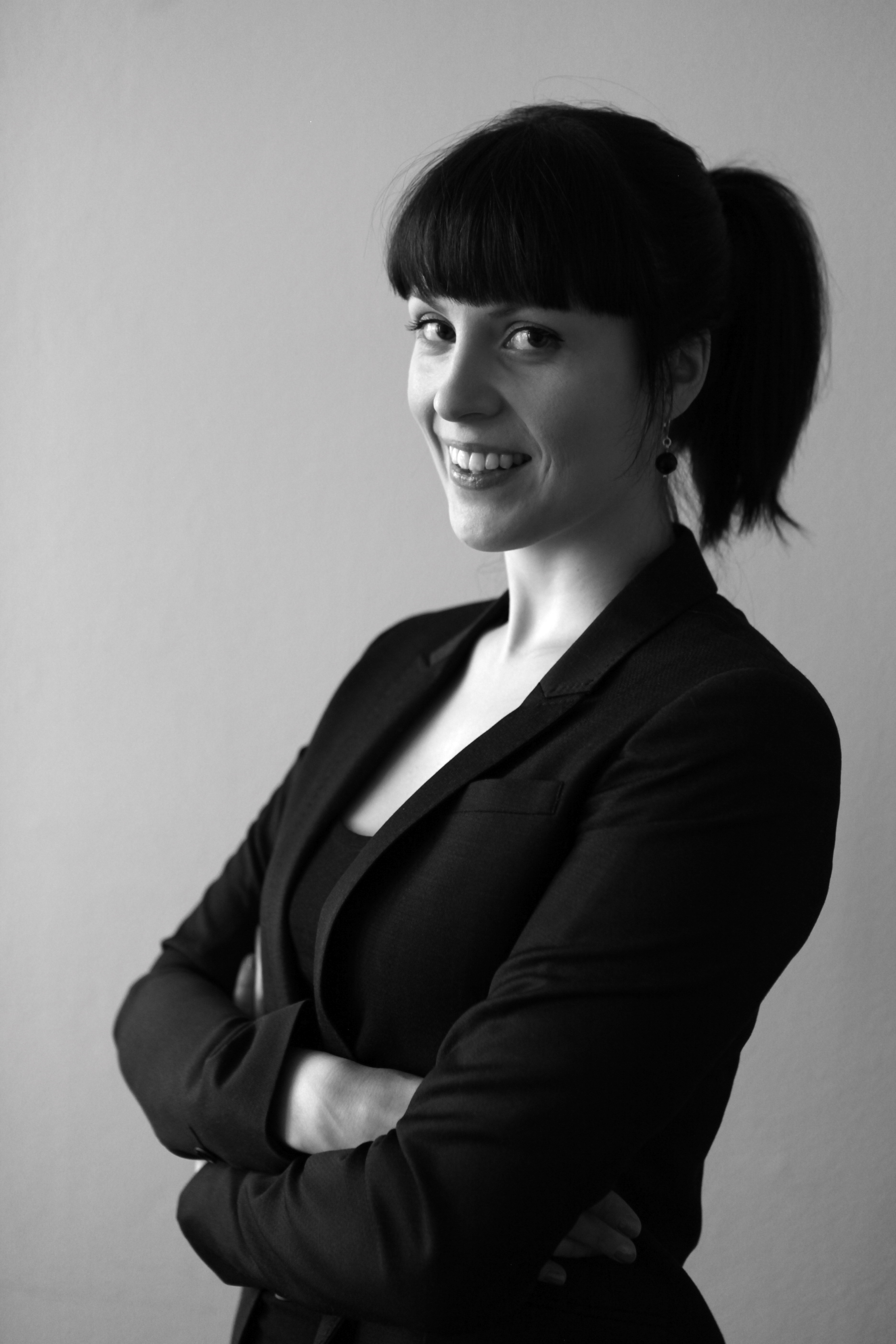 Katri Annukka Saarikivi