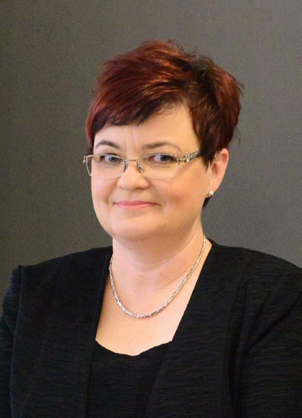 Anu Lappalainen