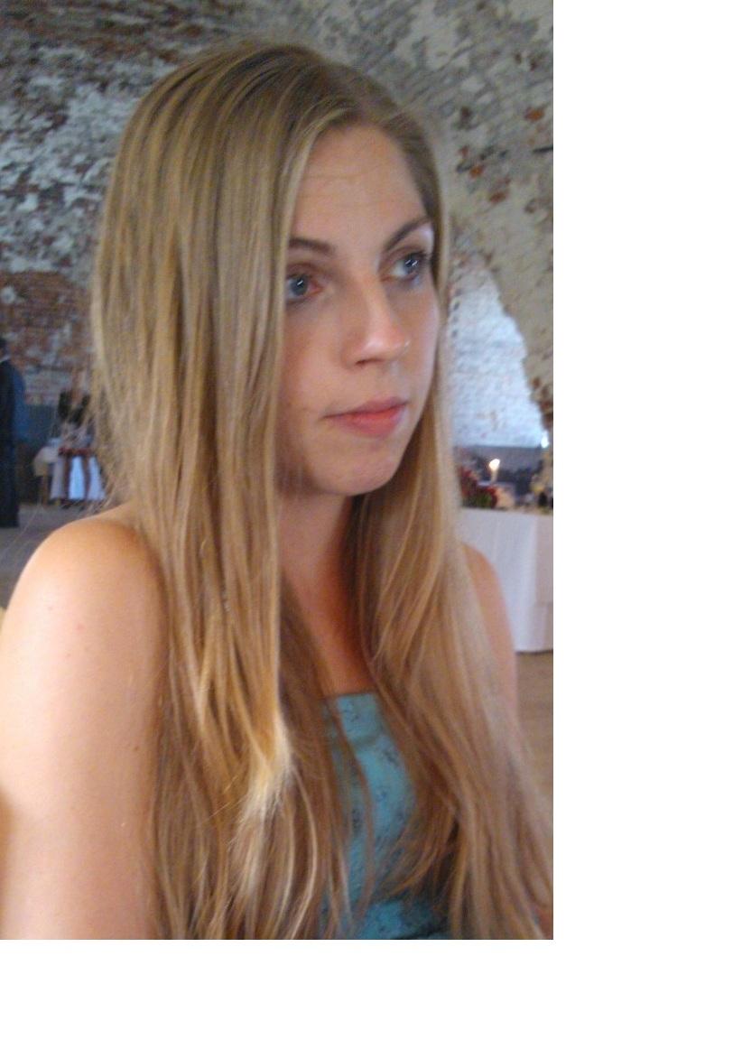 Liisa Kuula-Paavola