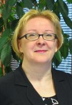 Tytti Klén