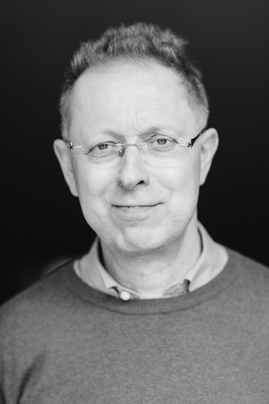 Jyrki Kalliokoski