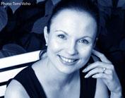 Anne Pessi