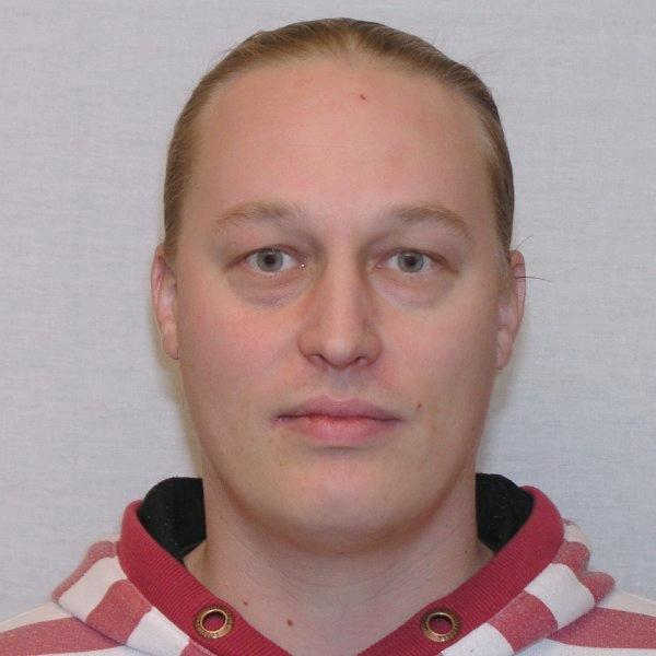 Antti Penttilä