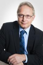 Antti Sukura