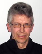 Ilkka Tikkanen