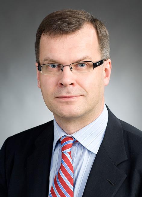 Heikki Pihlajamäki