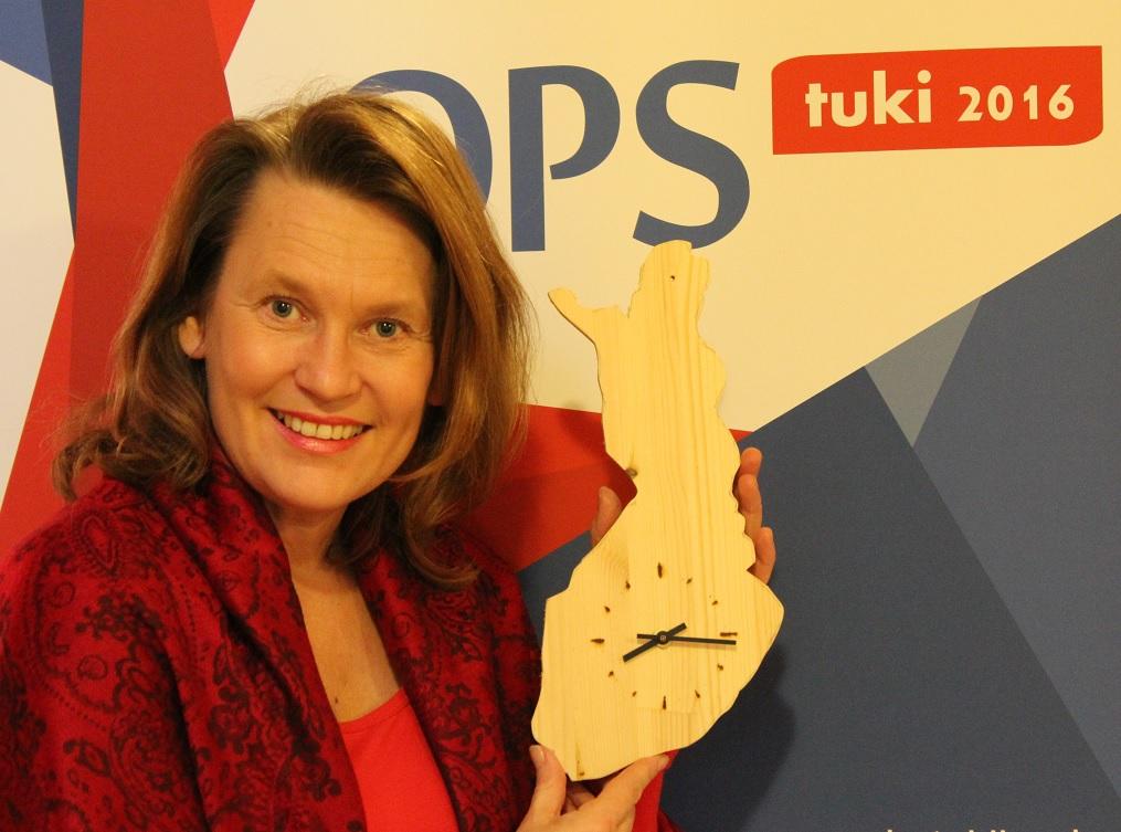 OPStuki2016_Ulla_I_K.jpg