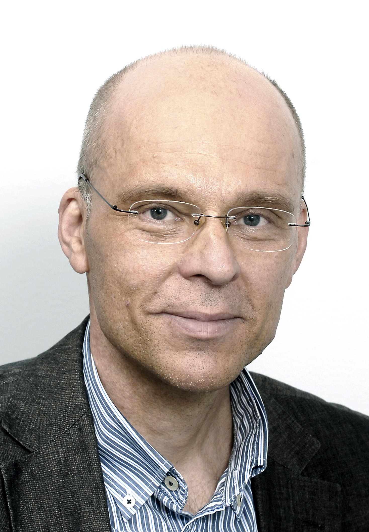 Juha Pekkanen