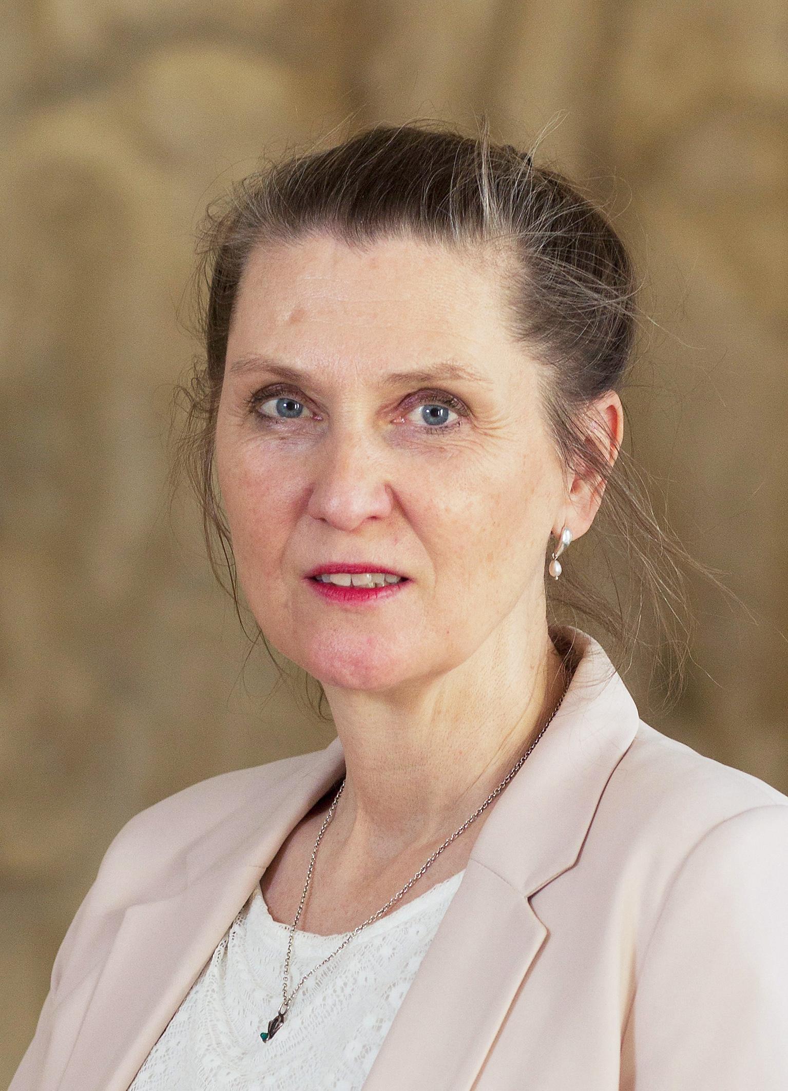 Helena Åström